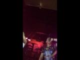 Денис RiDer - Бомба (Seven Club 23.01.15)