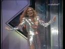 Dalida - Quand je n'aime plus je m'en vais 1981 (Westdeutsches Werbefernsehen Club) WWF
