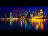 Jeff Dale ft. Sylvie - Hero (Ilya Soloviev remix) Redux