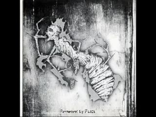 Vomitoma - FULL