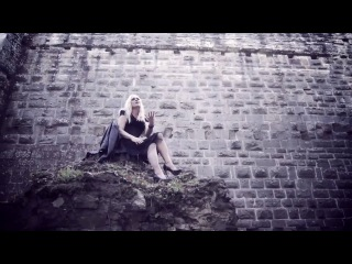 Liv Kristine - Love Decay (Feat. Michelle Darkness) (2014)