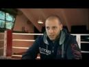 Владимир Кличко - фильм ''Формула Чемпиона'' (2014 г.)