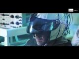 Benny Benassi Feat. Gary Go - Cinema (Skrillex Remix) Official Video