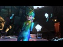 Матрица «КПЕ-Санкт-Петербург» в мультфильме «Хранители снов» 2012 на 1 мин 20 сек