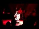 Александр Казьмин - Ария Христа (OST Иисус Христос - Суперзвезда)