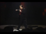 Stand-up Билл Хикс - Как помочь всем [RUS]