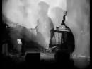 The Kilimanjaro Darkjazz Ensemble - Lobby (Live)