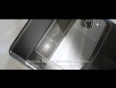 The new Vertu Signature Touch