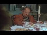 Формула любви (1984).HD.widescreen.handmade