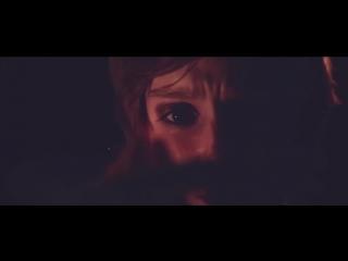 Убойная Красотка (Bombshell Bloodbath ,2014) [ENG]