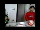 Spang Bob 3D Спанч Боб 3Д кавер