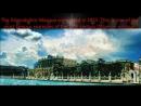Долмабахче Дворец в Стамбуле, Турция / Dolmabahçe Palace in Istanbul, Turkey