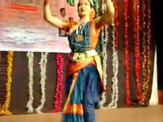 Narayaneeyam Sloka