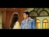 Из фильма Вир и Зара - YouTube_0_1413222918637