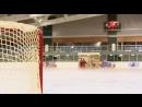 равшан джумшут и хокейные ворота
