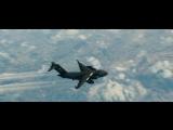 Форсаж 7 - Официальный трейлер/Furious 7 - Official Theatrical Trailer (HD)
