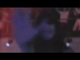 ORCHESTRAL MANOEUVRES IN THE DARK - PANDORA`S BOX 1991
