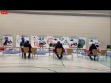Татьяна Потемкина (Казахстан) - ЧЕМПИОНКА МИРА-2014 ПО ГИРЕВОМУ СПОРТУ в Германии!!!
