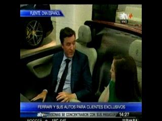 ATV-MQN-29-10-2014-parte-13_ATV.mp4
