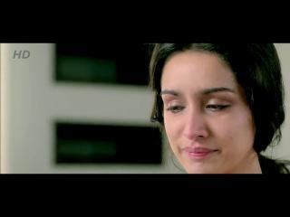 Клип из Фильма: Жизнь во имя любви 2 / Aashiqui 2 (2013) - Bhula Dena
