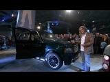 Top Gear 14 season 4 series | Топ Гир 14 сезон 4 серия