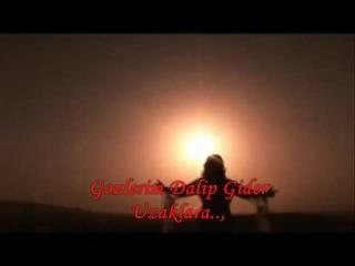 Seyfi Doğanay - Ay Buluta Girmiş Gece Yarısı