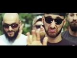 MC Doni и Тимати - Борода (Клип) Vkcommodernkavkaz
