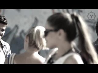 Nassif Zeytoun - Larmik Bbalach (Official Clip) 2013 - ناصيف زيتون
