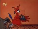 Аладдин (Aladdin) - Бедный Яго (1 Сезон. 38 Серия)