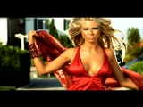 SAHARA - I WONDER WHY {official video} 3DMusic - produced by COSTI
