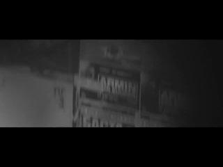 АК-47, Смоки Мо, Словетский, Тати, ТГК, QП - Зеленый Театр