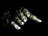 история на ночь - рука (30 самых коротких страшилок)
