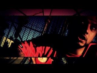 Gangsta World - Nu JerZey Devil