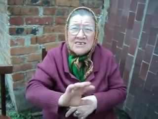 #Бабка отжигает #частушку про #адама и #еву #Бабка жжёт,очень смешной стих,я так орал,супер,смех,крик,смех до слез,бабка красава