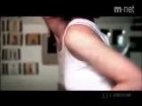 самое_грустное_видео_про_настоящую_любовь(MusVid.net)