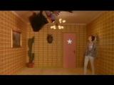 Mo-Do - Super Gut (1994 HD)