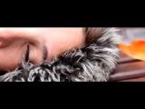 Zirenz - Timeless (Matt Holliday Remix)