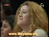 Uzeyir Mehdizade - Teki sen xosbext olasan - (www.Meyxana.ws)