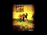 «друзьяшки» под музыку Любовные истории - [..♥Школа, школа, я скучаю♥..]. Picrolla
