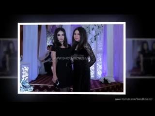 Komil va Malika (Nikoh oqshomi) 2014 - YouTube_0_1423944311840