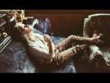 Matt Caseli &amp Terry Lex feat. Alexander Sky - We Fade (My Digital Enemy Edit)