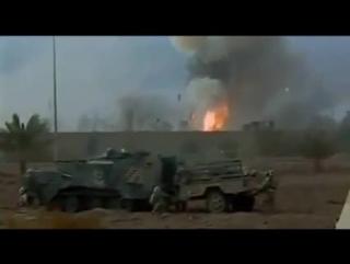 Irak___demokratiya_po_amerikanski-wap_sasisa_ru