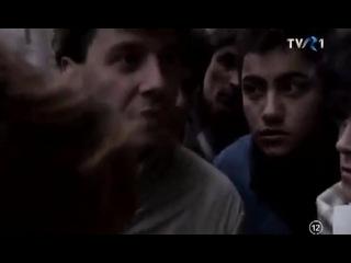 · Adevărul despre Revoluţia din dec.1989 [doc] ~ video.Ro