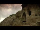 BBC Волчицы. Средневековая монархия. Женщины у власти 2 серия (2012)