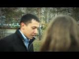 Женский рэп со смыслом Лисаковск,Linksa_HIGH