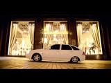 Тимати - Понты (Премьера клипа) Timati и Вера Брежнева - Ponty Black Star Mafia mp4 HD (1280x720)