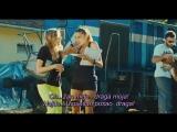 Romantik komedi 2 (2013) - Amazonke