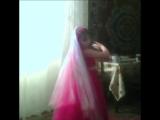 индийска принцесса у нас в Красном ))