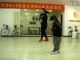 Malqchik_klassno_tantsuet