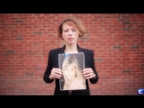 Видеоклип о пропавших детях-DJ Groove feat. De Kibo - New Day